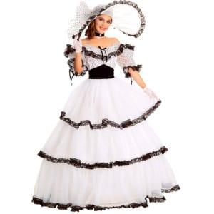 Sissy Costumes!