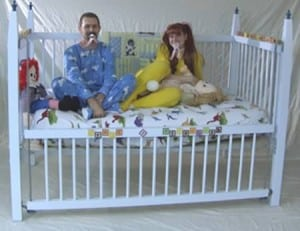 a98448_adult-baby_6-deluxe-crib