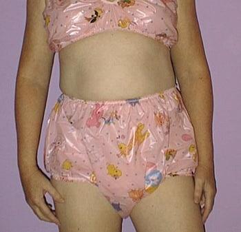 abdl diaper sissy phone sex