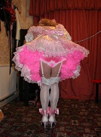 sissy diapers, sissy baby, sissy maid