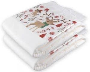 diaper-sissy-christmas
