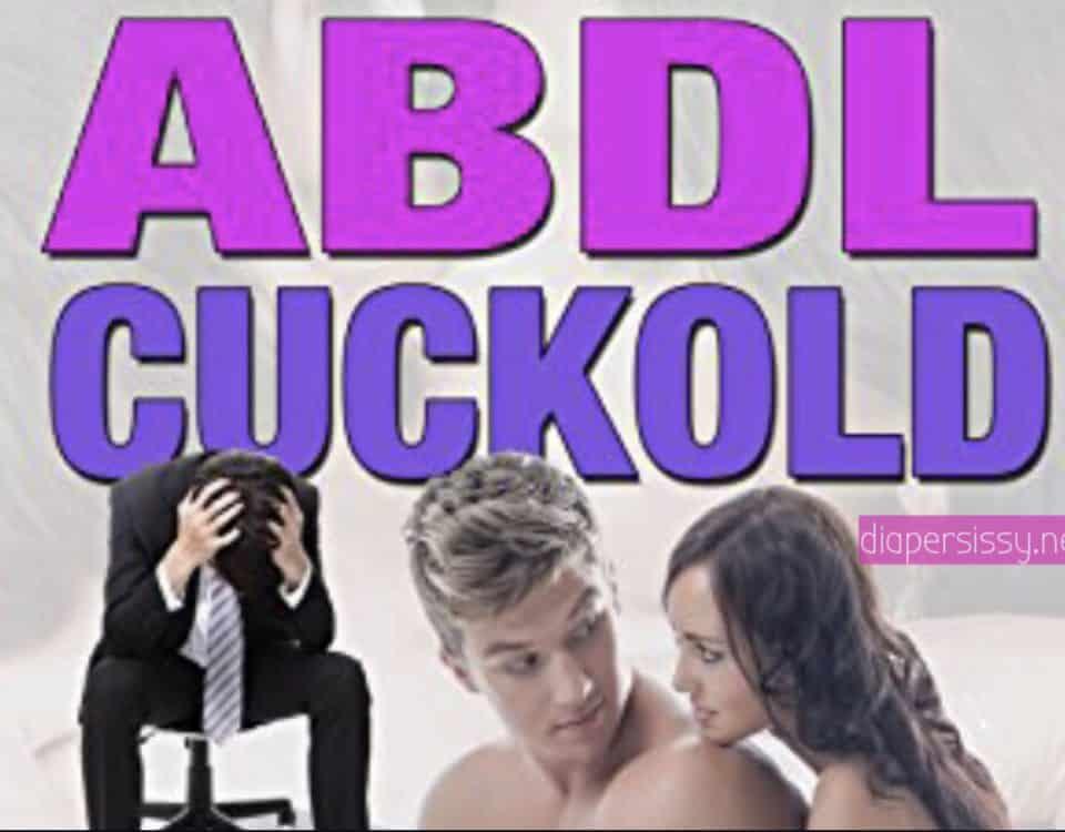 abdl-cuckold-humiliation