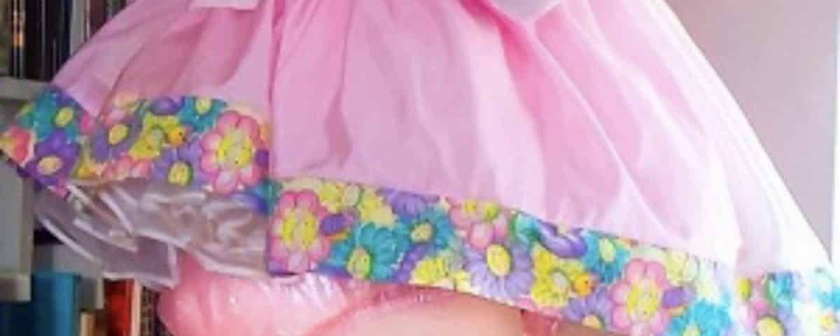 pretty-pink-sissy-princess